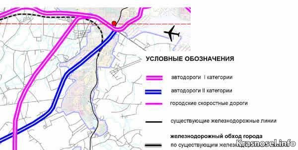 плана Санкт-Петербурга и